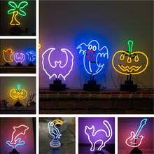 Cheap Neon Lights Online Get Cheap Animated Neon Lights Aliexpress Com Alibaba Group