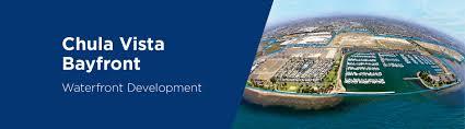 mc cv bayfront web banner 2017 08 29 jpg