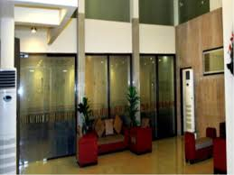 best price on radiance hotel in bhilwara reviews