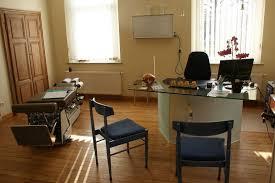 bureau pour cabinet m ical cabinets médicaux pour la chiropractie