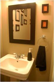 small 1 2 bathroom ideas small 1 2 bathroom ideas home decorations