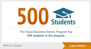 admissions mccombs of business