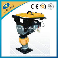 compactor machine compactor machine suppliers and manufacturers