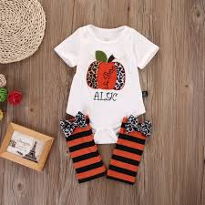 Halloween Shirts For Boys by Online Buy Wholesale Baby Clothes Halloween From China Baby