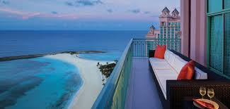 Where Is Aruba On The Map Best Hotels In Bahamas Atlantis Paradise Island Accommodations