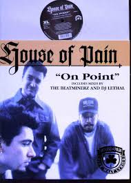 house of pain on point records lps vinyl and cds musicstack
