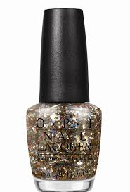 96 best opi obsession images on pinterest nail polishes enamels