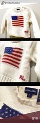 boys new u s polo assn shirt nwt roll up sleeves polos and