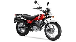 suzuki reviews specs u0026 prices top speed