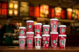 starbucks investors meeting coffee chain sets 5 year growth