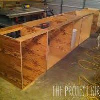 plans for building kitchen cabinets build your own kitchen cabinets cabinet ideas thetexasgovernor com