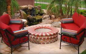 curved patio furniture awesome outdoor curved sofa sunset patio