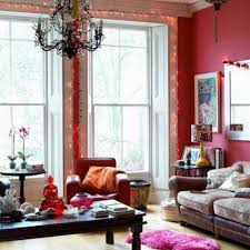 Interior Designs For Small Homes by 85 Inspiring Bohemian Living Room Designs Digsdigs