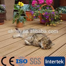 recycled plastic flooring swimming pool outdoor wooden floor buy