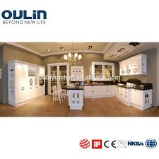 Canadian Kitchen Cabinets Manufacturers Ningbo Oulin Kitchen Cabinets Ningbo Oulin Kitchen Cabinets