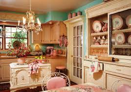 chic kitchen best shabby chic kitchens designs ideas u2014 emerson design best