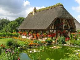 English Country Cottages Beautiful Cottages Free Beautiful Cottage Wallpaper Download