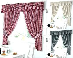 Country Style Window Curtains Country Cottage Curtains Best Country Curtains Ideas On Window
