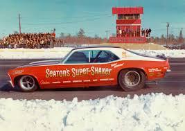 shaker terry hedrick car pioneer rod network