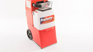 Rug Doctor Mighty Pro X3 Rug Doctor Mighty Pack Carpet Cleaning Machine Mp R2 A Hire