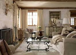 Ralph Lauren Living Room Decorating Ideas Carameloffers - Ralph lauren living room designs