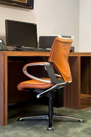 Leather Chairs Office 62 Best Executive Office Chairs Images On Pinterest Executive