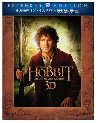 best black friday bluray movie deals 38 best 3d movies u0026 television images on pinterest the o u0027jays