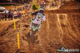 ama motocross numbers motoxaddicts 2016 motocross team list and national numbers