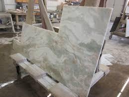 Onyx Vanity Paramount Granite Blog Onyx