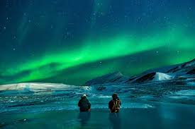 anchorage alaska northern lights tour anchorage moving guide self storage