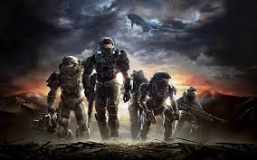 video game wallpapers free hd wallpapers backgrounds download