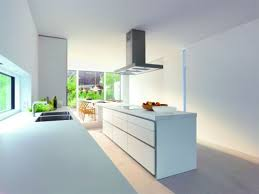 Contemporary Kitchen Design Contemporary Kitchen Designs From Bulthaup