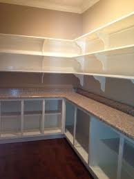 kitchen pantry designs ideas vdomisad info vdomisad info