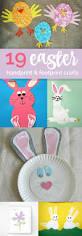 best 25 rabbit footprints ideas on pinterest footprint art