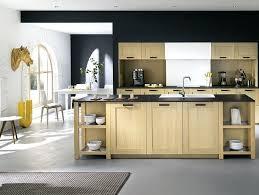 cuisine blanchir blanchir en cuisine cuisine en definition faire blanchir en cuisine
