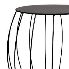 martini side table martini side table