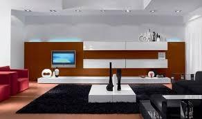 moderne wohnzimmer moderne wohnzimmer wandfarben moderne wohnzimmer spiegel and am