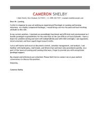 cover letter paralegal lukex co