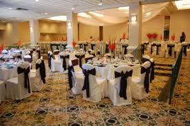 ivory chair covers chair cover pictures