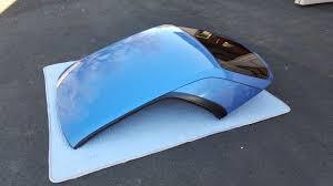 bmw e36 convertible hardtop for sale fs hardtop for e36 estoril blue bmw m3 forum com e30 m3 e36