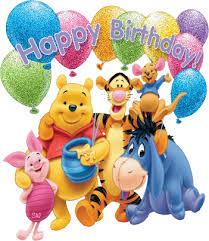 write name on happy birthday cake gif namegif com