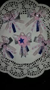 baby shower sash ideas the 25 best dallas cowboys baby shower ideas ideas on pinterest
