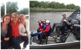 Louisiana travel girls images Top 10 avery island louisiana jpg
