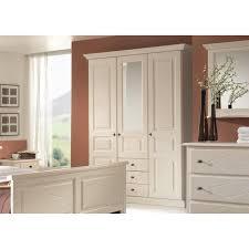 Komplett Schlafzimmer Angebote Schlafzimmer Landhausstil Massivholz Möbel In Goslar