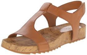 clarks desert boots cheap sizing clarks sarina bebe women wedge