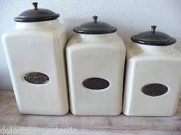 coffee kitchen canisters flour sugar coffee kitchen canisters seo03 info