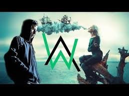 download mp3 song faded alan walker download alan walker soundcloud free mp3 music search engine