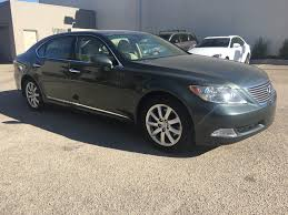 jim falk lexus of beverly hills lexus sedan in california for sale used cars on buysellsearch