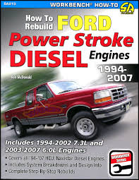 ford shop service manuals at books4cars com