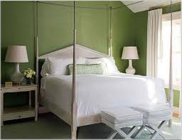 Sage Color by Green Paint Colors For Kitchen Living Room What Color Curtains